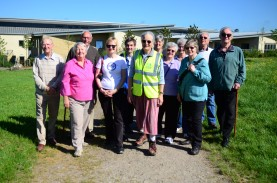 Mendip_Health_Walks_1